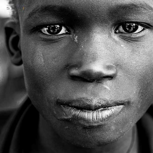 oliver lynton, child rescue kenya, street child, kenya, kitale, travel, portrait, people, youth, solvent, glue